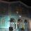 Η Ιερά Μητρόπολη Μεσσηνίας συνεχίζει να στηρίζει και να βοηθά τους έχοντες ανάγκη