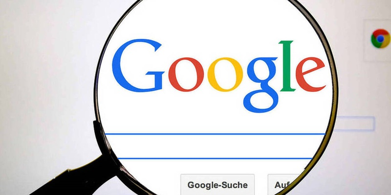 Προβλήματα σε Google: «Έπεσαν» Gmail και Youtube 21