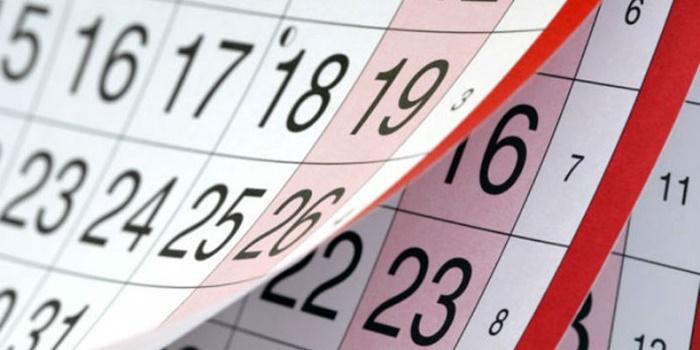 Τι σημαίνει το να είσαι Σαββατογεννημένη; Δείτε τι λέει η μέρα που γεννήθηκες για την προσωπικότητα σου! 2