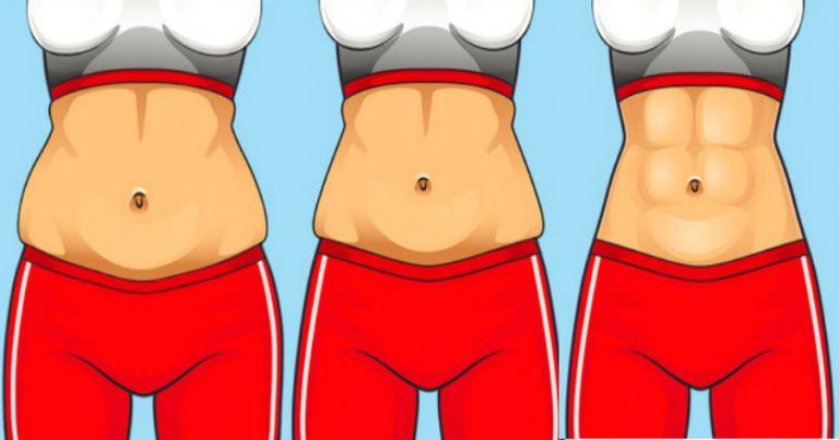 Δίαιτα της πατάτας: Πως να χάσεις μέχρι 4 κιλά τρεις μέρες 1