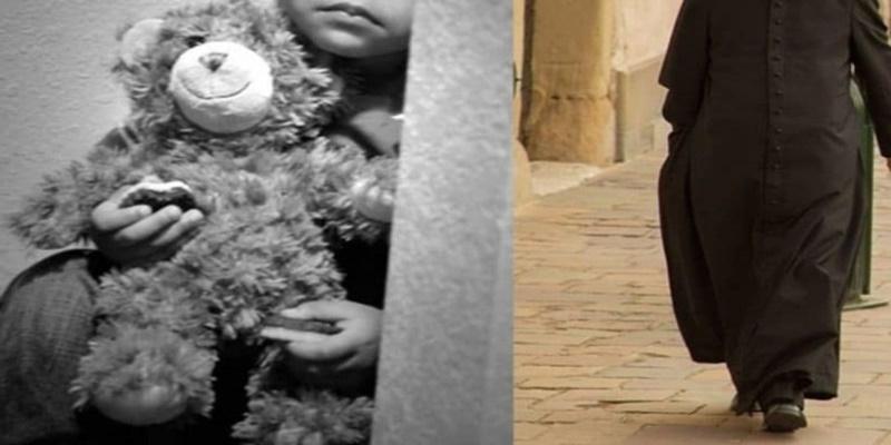 Μάνη: Ελεύθερος αφέθηκε ο παππούς που κατηγορείται για ασέλγεια της εγγονής του! 8