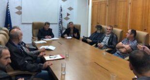image4 310x165 - Συνάντηση και ενημέρωση Αντιπεριφερειάρχη με τη συντονιστική επιτροπή των χωριών του Ταϋγέτου