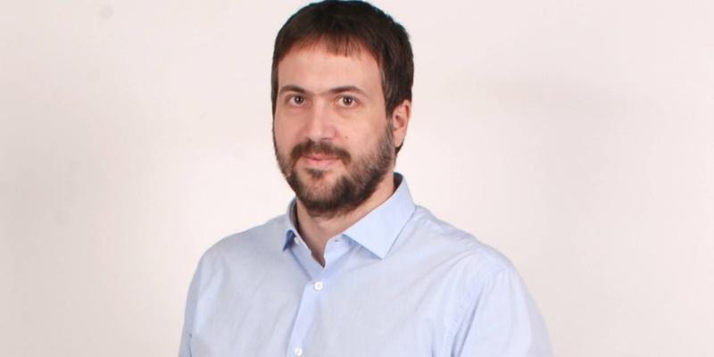 Βασίλης Κανάκης: «Κανένας δεν αναφέρθηκε σε ραδιενέργεια και σε προβλήματα στείρωσης» 9