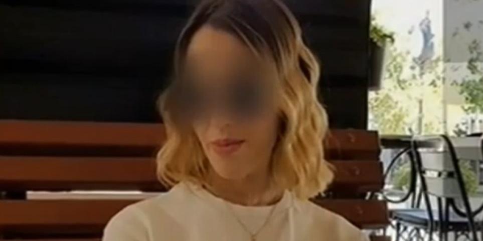 Αυτή είναι η 24χρονη μητέρα που πέταξε το μωρό της στα σκουπίδια (video) 10