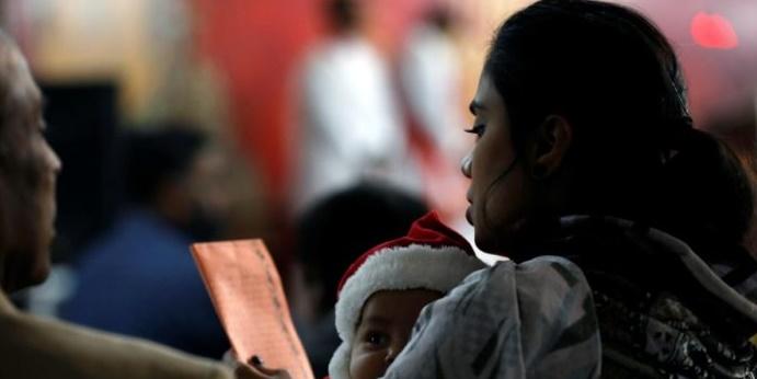 Χριστούγεννα: Γιατί είναι η μέρα με τα σπανιότερα γενέθλια 6