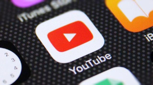 Το YouTube ανακοίνωσε τα πιο δημοφιλή βίντεο του 2019 για την Ελλάδα 15