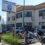 Καλαμάτα: Λήστευαν με κλεμμένα αυτοκίνητα και στη συνέχεια τα πυρπολούσαν