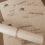 Έπαινοι και 700 ευρώ σε τρεις μαθητές του Δήμου Μεσσήνης που πρώτευσαν στις πανελλαδικές εξετάσεις
