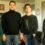 Δύο μαθητές του Λυκείου Πεταλιδίου πετούν για Στρασβούργο μετά τη διάκριση στο πρόγραμμα Euroscola
