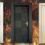 2 συμβουλές που πρέπει να λάβετε υπ' όψιν πριν αγοράσετε πυράντοχες πόρτες