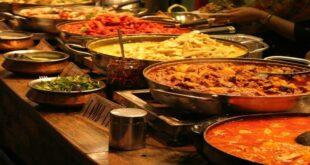 15724795 1183826001706444 8027996234582634648 o 310x165 - «MYLO Indian Palace Restaurant»: Ένας must προορισμός γεύσεων και πολιτισμού!