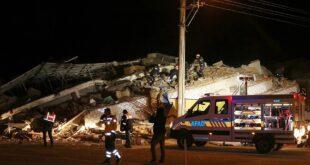 23837914 7926331 image a 74 1579899169091 310x165 - Τουρκία φονικός σεισμός: 22 νεκροί και 1.130 τραυματίες