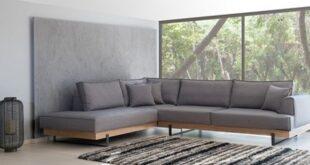 358358 310x165 - Διαλέγουμε τον κατάλληλο καναπέ γωνία
