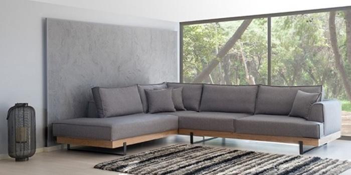Διαλέγουμε τον κατάλληλο καναπέ γωνία 1