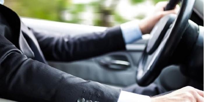 Ενοικίαση αυτοκινήτου για επαγγελματικούς σκοπούς 1