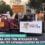 Προβολή του Καλαματιανού Καρναβαλιού στην εκπομπή του Alpha «Σαββατοκύριακο με τον Μάνεση»