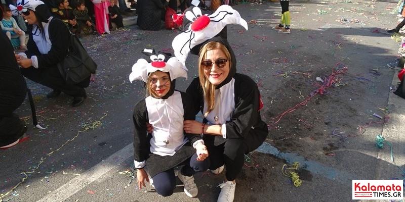 """Το Καλαματιανό Καρναβάλι 2020 φέρνει στη πόλη μας το """"Καρναβάλι των Παιδιών"""" 7"""
