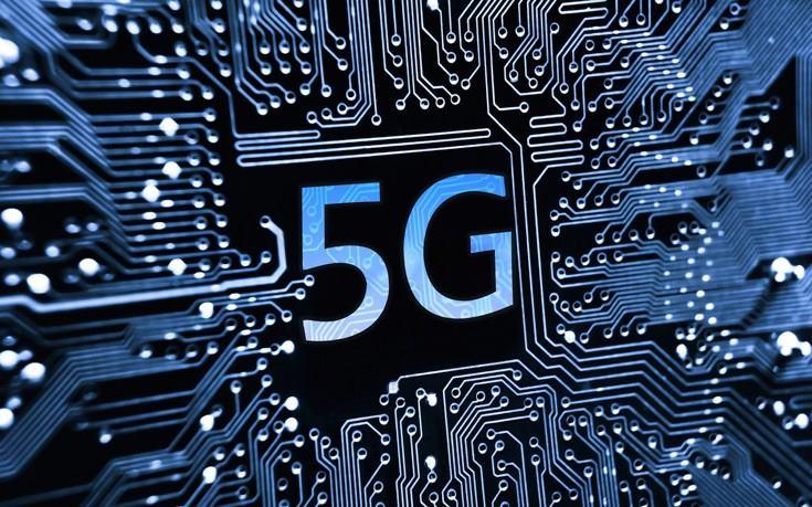 Το 2020 θα είναι το έτος των δικτύων 5ης γενιάς, 5G! 1
