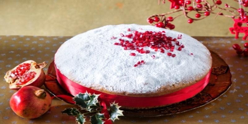 Το Σάββατο κόβει πίτα το Κέντρο Πρόληψης Μεσσηνίας 6