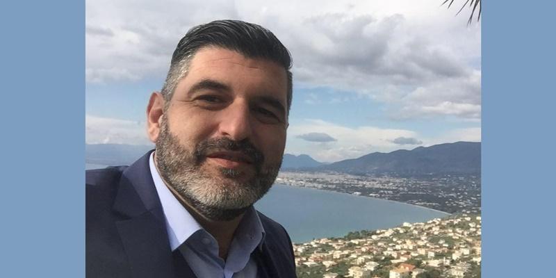 Παναγιώτης Λύρας: Ελλάδα δεν είναι μόνο η Αθήνα  κ. Χρυσοχοϊδη 5