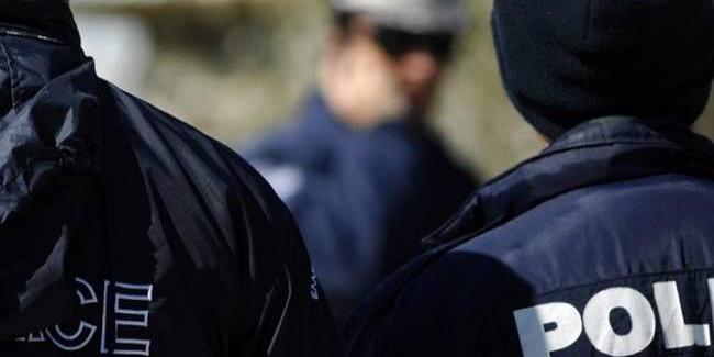 Εξαρθρώθηκε εγκληματική οργάνωση που διέπραττε εικονικές ασφαλίσεις εργαζομένων 1