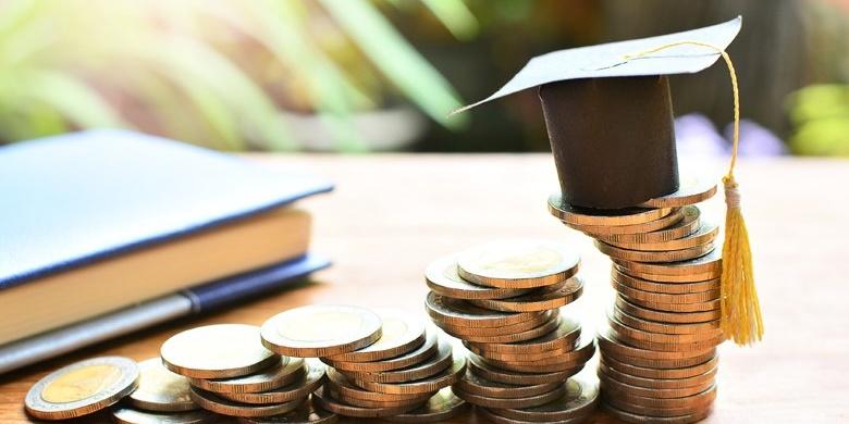 Δόθηκε παράταση για το Φοιτητικό επίδομα 1.000 ευρώ 17