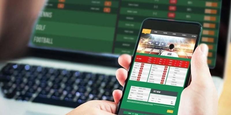 «Στοπ» στη διαφήμιση τυχερών παιγνίων μέσω διαδικτύου βάζει το υπ. Οικονομικών 1