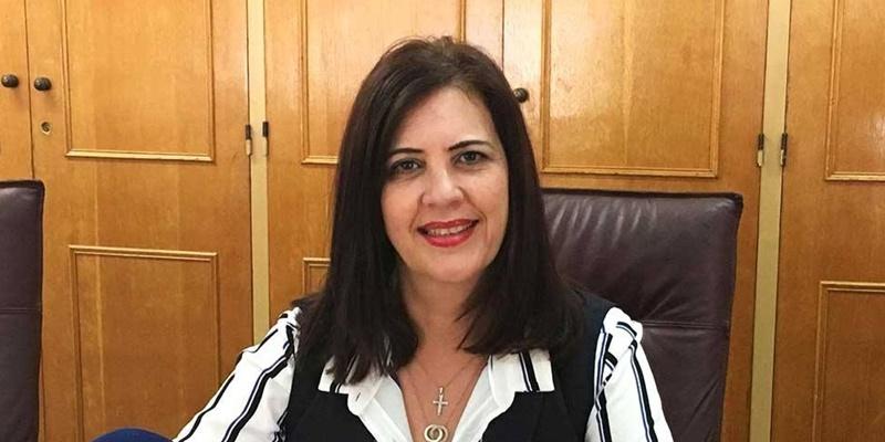 Επερώτηση Κωνσταντίνας Νικολάκου για το ελαιόλαδο 6