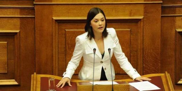 Επίκαιρη ερώτηση Ν.Γιαννακοπούλου για την διαρκώς μειούμενη τιμή του ελαιόλαδου στην Μεσσηνία 15