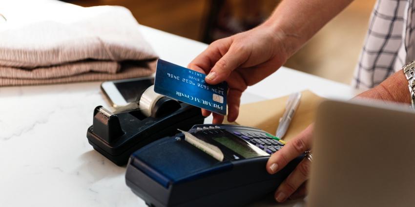 Έρχονται αλλαγές στη φορολοταρία των 1.000 ευρώ της ΑΑΔΕ 2