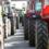 «Δεν κάνουμε βήμα πίσω» απαντούν οι Μεσσήνιοι αγρότες στον ΥπΑΑΤ