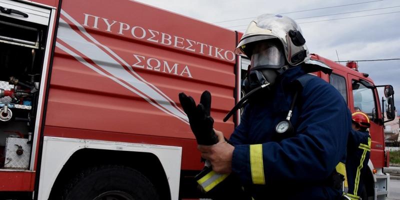 Κάλεσμα συμμετοχής από την ΕΑΚΠ στην ένστολη διαμαρτυρία στην Αθήνα 1