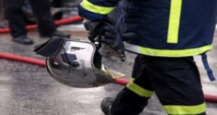 83400004 194540734933216 5858275996641263616 n 310x165 - Η ΕΑΚΠ για το μεγάλο ξεσπίτωμα των πυροσβεστών που επιχειρεί να επιβάλλει η κυβέρνηση
