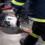 Η ΕΑΚΠ για το μεγάλο ξεσπίτωμα των πυροσβεστών που επιχειρεί να επιβάλλει η κυβέρνηση