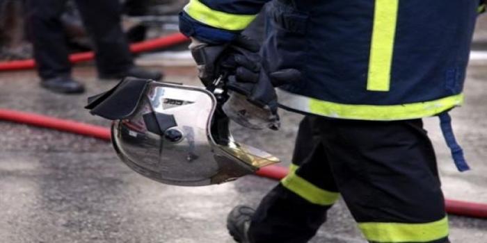 Η ΕΑΚΠ για το μεγάλο ξεσπίτωμα των πυροσβεστών που επιχειρεί να επιβάλλει η κυβέρνηση 1