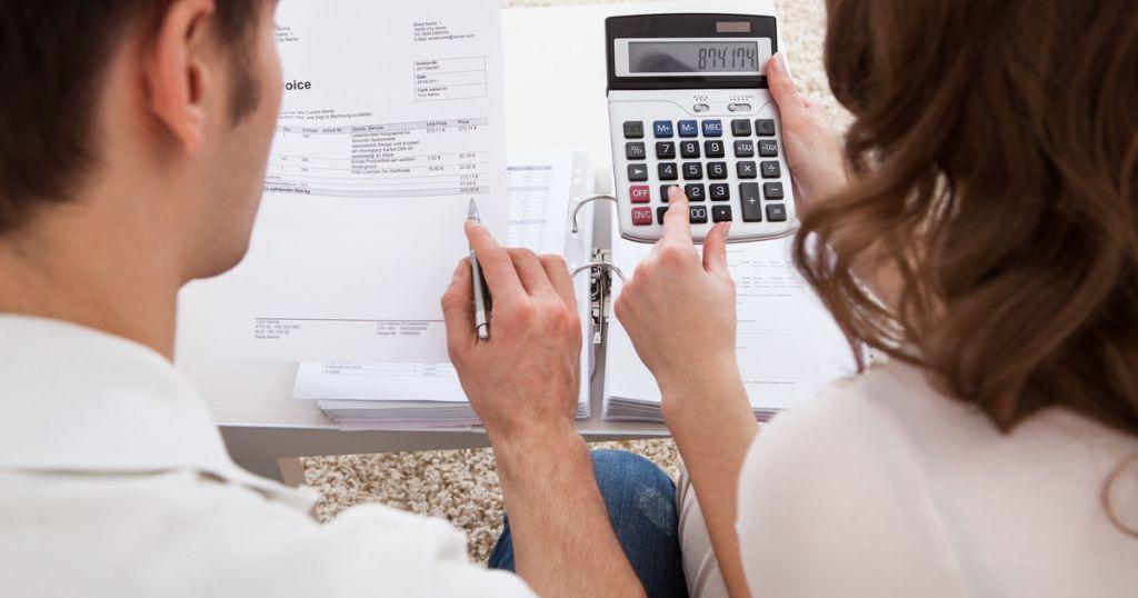 Χωριστές και φέτος οι φορολογικές δηλώσεις των έγγαμων ζευγαριών 1