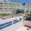Την άμεση πλήρωση όλων των κενών θέσεων στα δύο νοσοκομεία του νομού ζητά η Ν.Ε. ΣΥΡΙΖΑ Μεσσηνίας