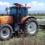 Ομάδα εργασίας συστήνει το ΥΠΑΑΤ για την αναμόρφωση των γεωργικών ασφαλίσεων