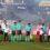 Πρόστιμο στην Καλαμάτα για τον αγώνα κυπέλλου με τον Ολυμπιακό