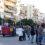 Ο Τελάλης του 8ου Καλαματιανού Καρναβαλιού (video)
