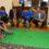 """Στον δήμαρχο Καλαμάτας οι """"αργυροί"""" μαθητές της Ρομποτικής"""