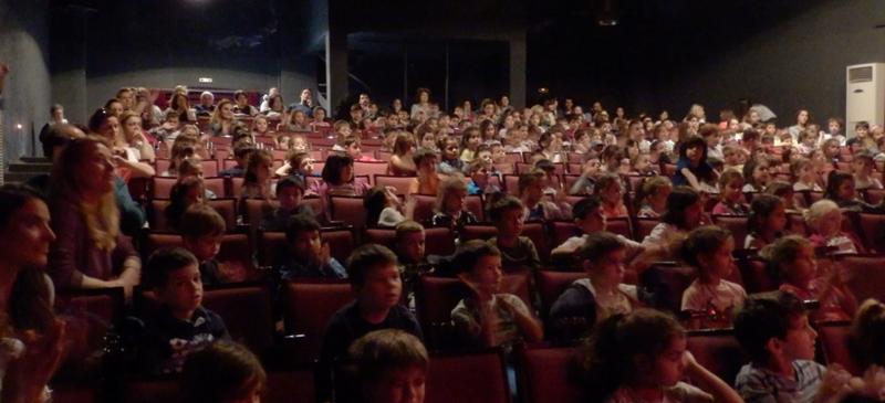 Π. Νίκας στηρίζει και σε άλλες πόλεις της Περιφέρειας το Φεστιβάλ Κουκλοθέατρου 7