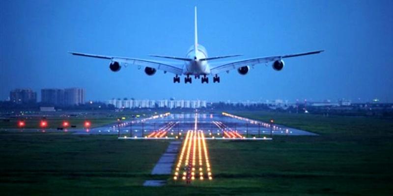 Πτήσεις από/προς Καλαμάτα - Θεσσαλονίκη με 19 ευρώ 4