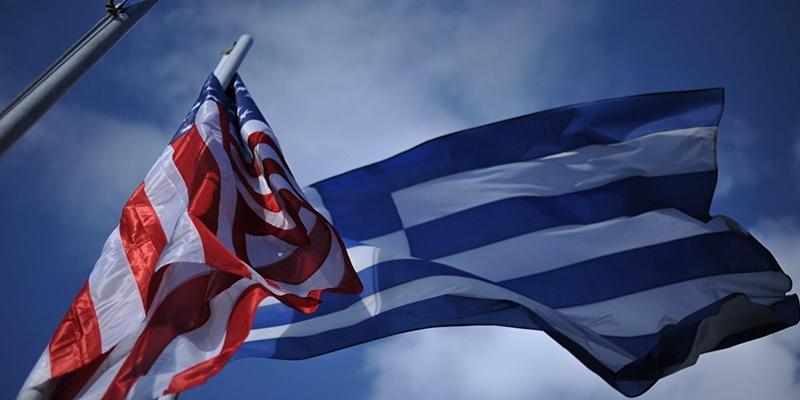 Σήμερα το συλλαλητήριο των ιδιωτικών υπαλλήλων κατά της συμφωνίας Ελλάδας – ΗΠΑ 15