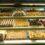 Μεσσηνία: «Άδειασε» τα γλυκά από το ζαχαροπλαστείο επειδή της… χρωστούσαν