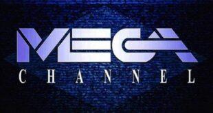 mega channel 696x422 1 310x165 - Ξεκίνησε να εκπέμπει το Mega