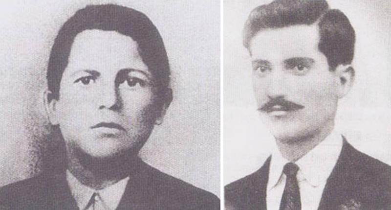 Τιτανικός: 4 Μεσσήνιοι επιβάτες έχασαν τη ζωή τους στο διασημότερο ναυάγιο 5