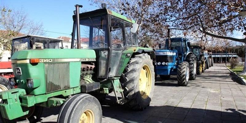 Αγροτοκτηνοτροφικός Σύλλογος Μεσσήνης: Η κατάσταση είναι τραγική, οι τιμές βρίσκονται στα τάρταρα 12