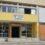 Δύο κρούσματα ψώρας σε σχολείο της Καλαμάτας