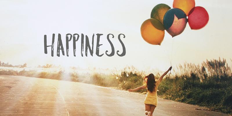 Ήταν πράγματι οι άνθρωποι πιο ευτυχισμένοι τις «παλιές καλές ημέρες»; 7